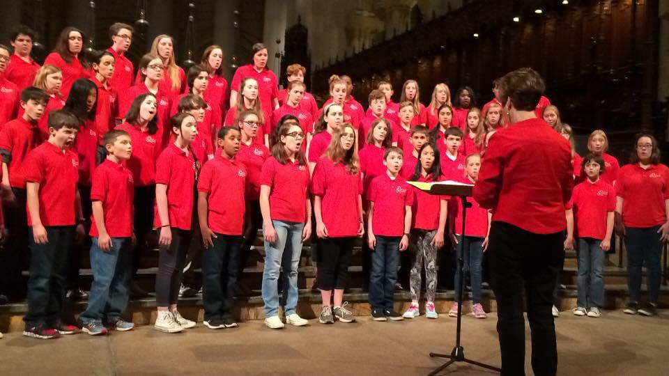 st-john-the-divine-touring-choir