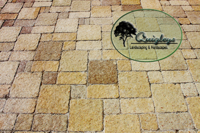 Flagstone Patio Repair. Flagstone Patio Repair Joint Failing Joints This  Interior Home Design