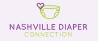 NashvilleDiaperConnection