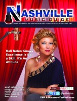 NMG June 2013 Cover Kali Nolen