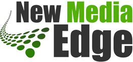 New Media Edge, Nashville, TN