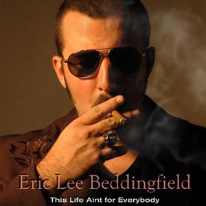 Eric-Lee-Beddingfield-2011-300-01