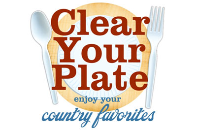 LCD_ClearYourPlate_sm