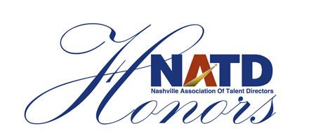 NATD_Honors_logo_sm