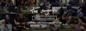 witness creation, the songwriter {Nashville}