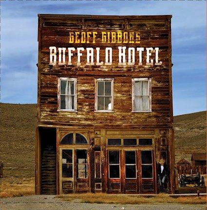Buffalo_Hotel_cover