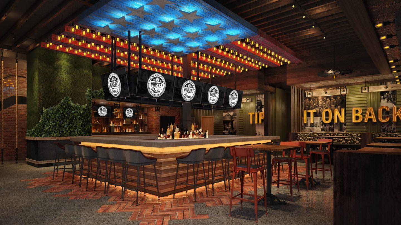 Whisky-Row-Nashville-Interior