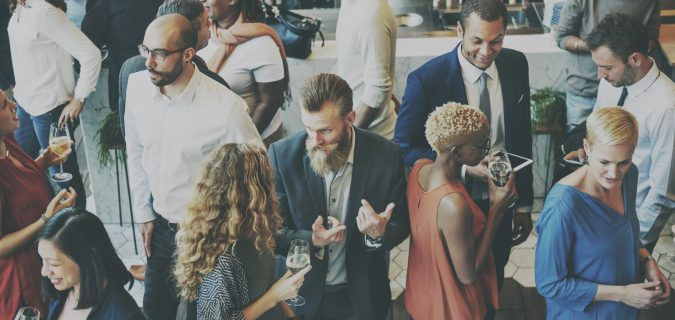 five_networking_tips