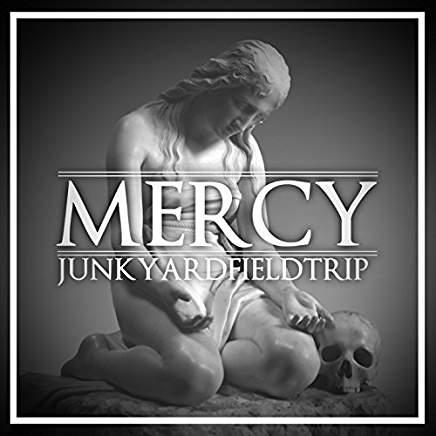 12702653-junkyardfieldtrip-mercy