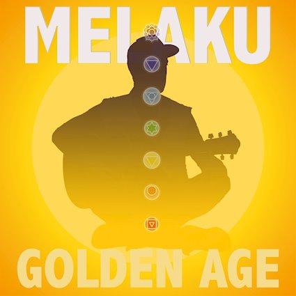 Maleku cover