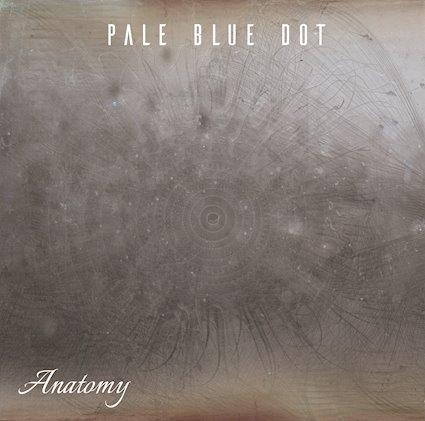Pale-Blue-Dot-album-art