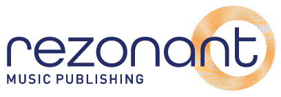 rezonant music publishing