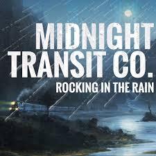 12751013-midnight-transit-co-rocking-in-the-rain