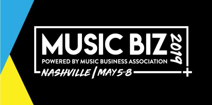 Music Biz 2019, Nashville TN – Nashville Music Guide