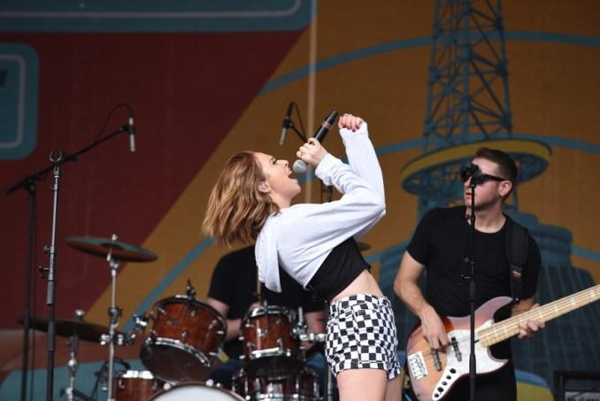 CMA Fest 2019 Day 1 Recap – Nashville Music Guide