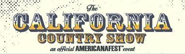 cali-country-radio-show-ama