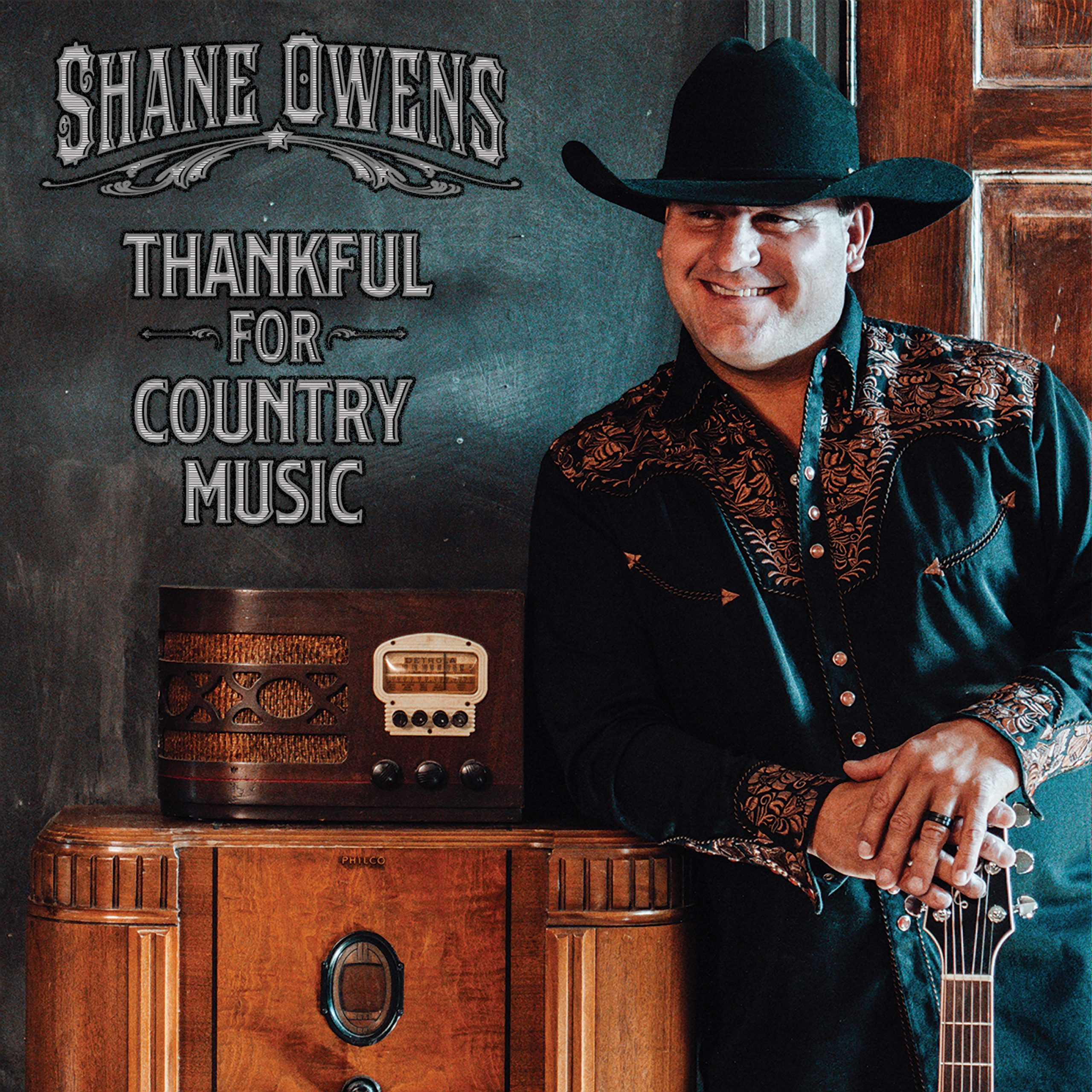 Shane-Owens-Thankful-For-Country-Music-Album-Art-LRG-scaled-1