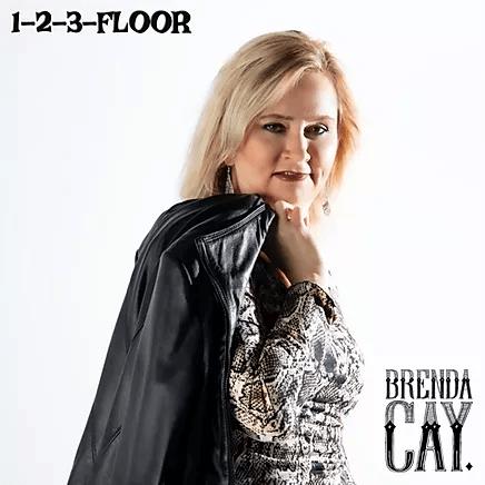Brenda Cay 123 floor