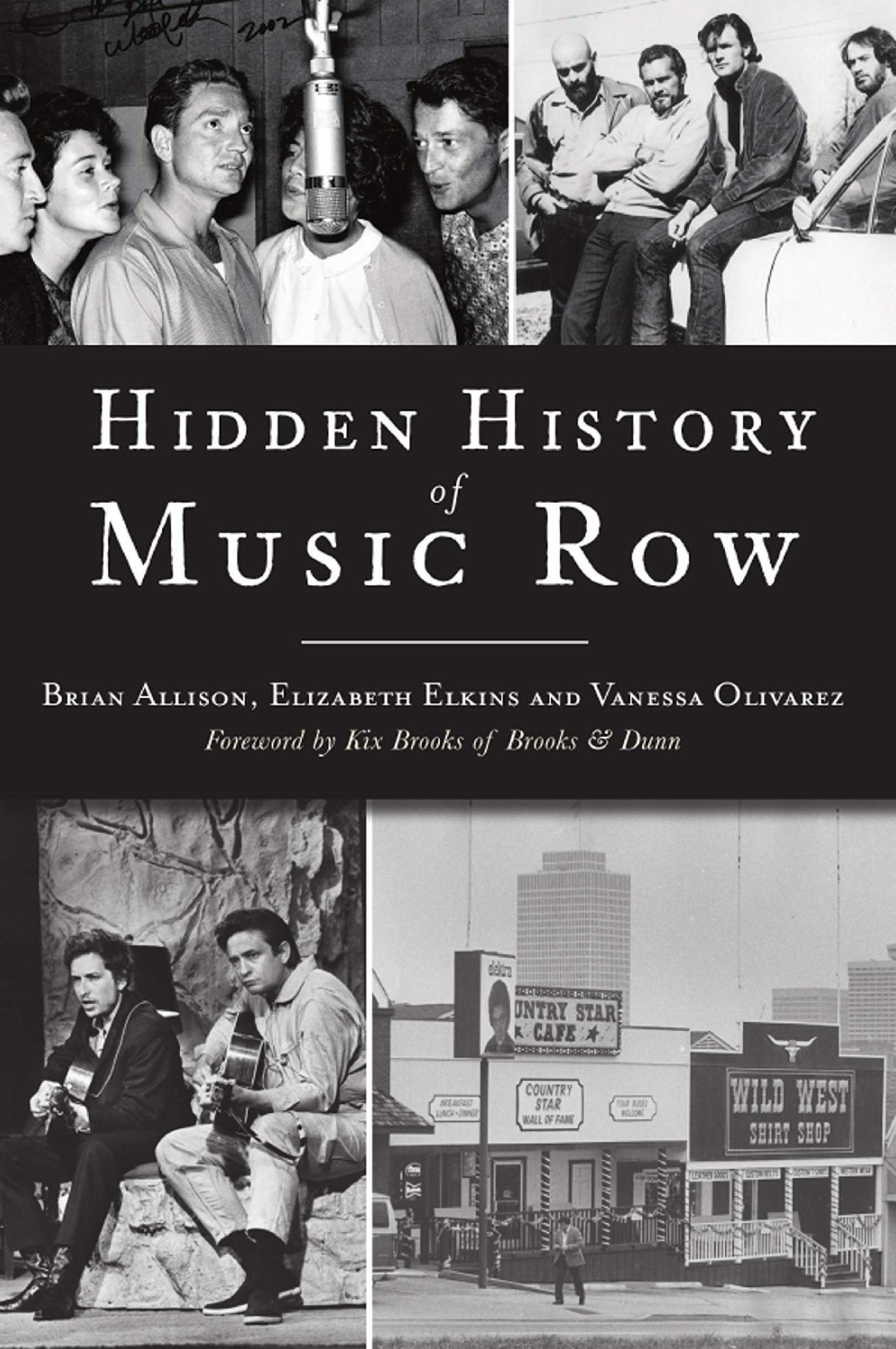 hidden-history-of-music-row