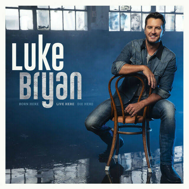 thumbnail_Preshias Luke Bryan Born Here Live Here album cover