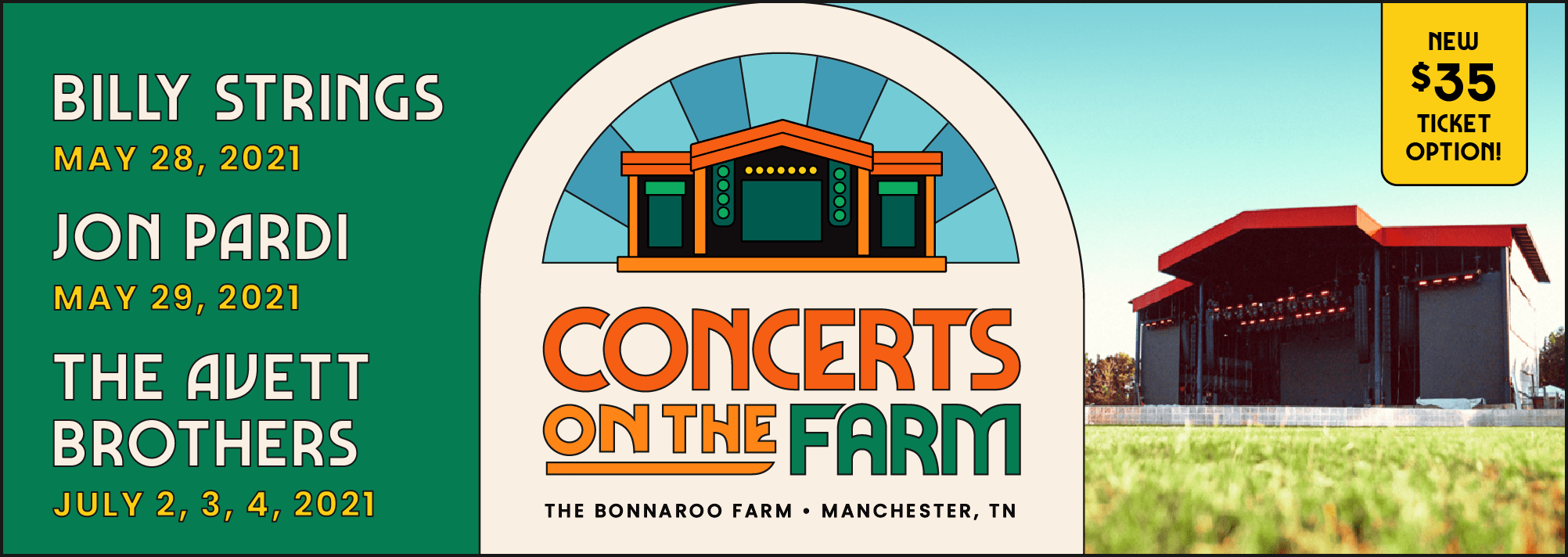 concerts-on-the-farm