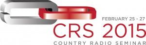 CRS 2015 Logo