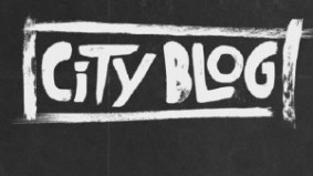 City Blog courtesy of Independent Music Promotions