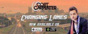 cort-carpenter-changing-lanes