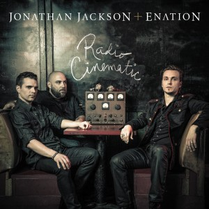 Jonathan Jasckon + Enation courtesy of Travis Shinn
