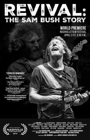 KW-Bush-Poster_WEB_11x171