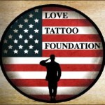 Love Tattoo Foundation