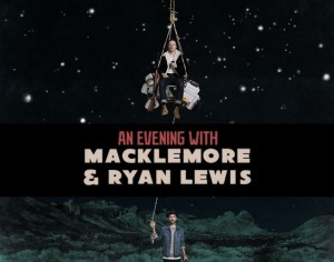 Macklemore and Ryan Lewis_zpsa4c0vypv