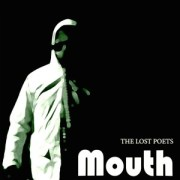 The Lost Poets courtesy of Independent Music Promotions