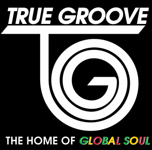 True Groove courtesy of Independent Music Promotions