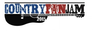 country fan jam