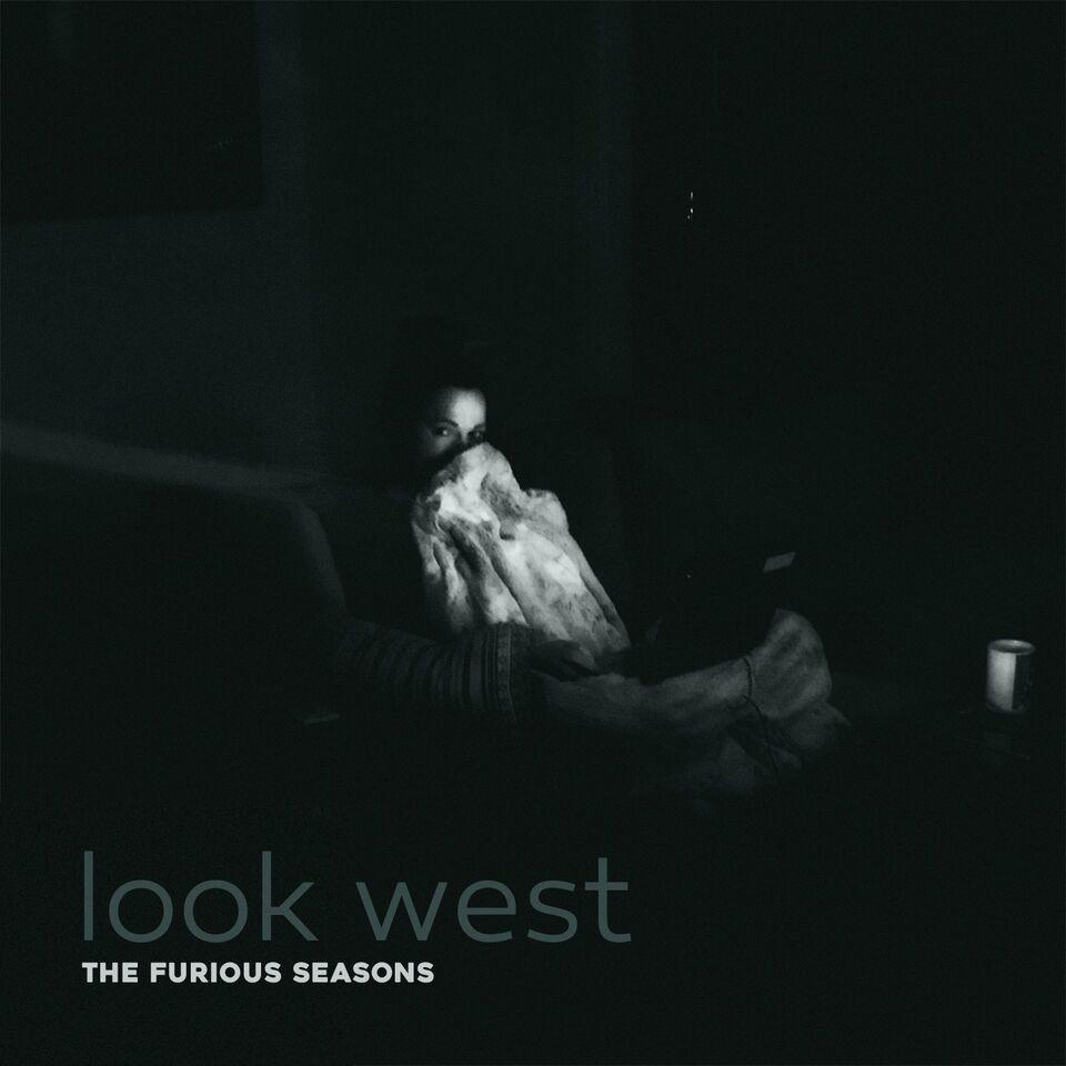 cover furious seasons