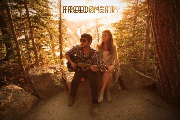 freedom_fry_ forest_pamela seyrat