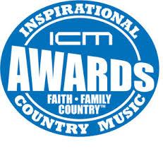 icm awards