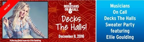 moc-deck-the-halls