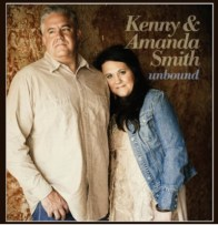 Kenny & Amanda Smith