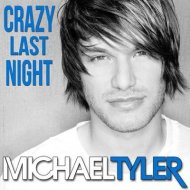 Michael Tyler's debut single