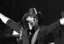 Tim McGraw Love Songs