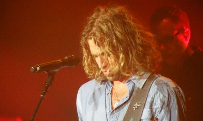 best casey james songs
