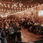 Nashville Sofar