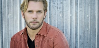 Craig Wayne Boyd Top Shelf