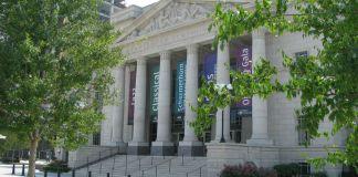 Nashville Symphony 2017