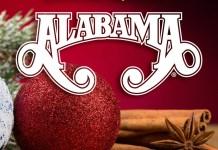 Alabama American Christmas