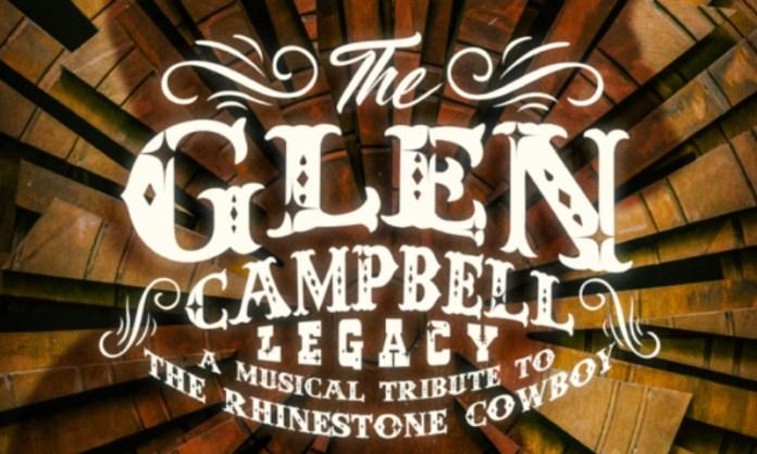 Glen Campbell Legacy