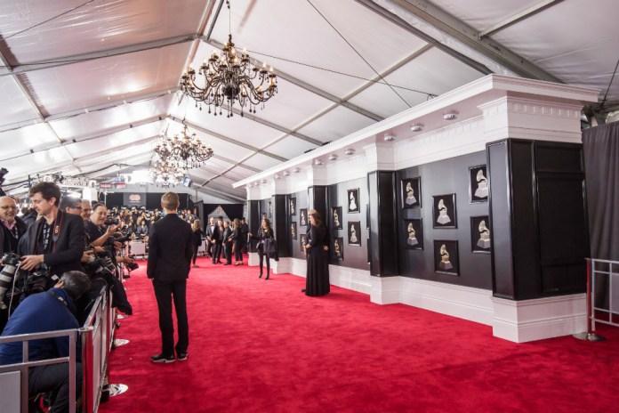 Winners 2019 Grammy Awards