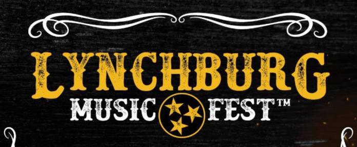 Lynchburg Music Fest